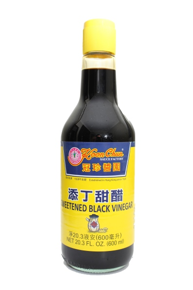 KOON-CHUN-SWEETENED-BLACK-VINEGAR-500ML-F