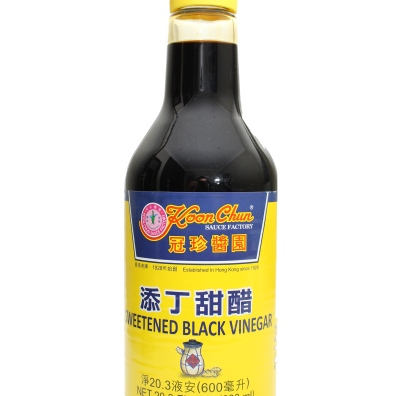 KOON-CHUN-SWEETENED-BLACK-VINEGAR-500ML-F