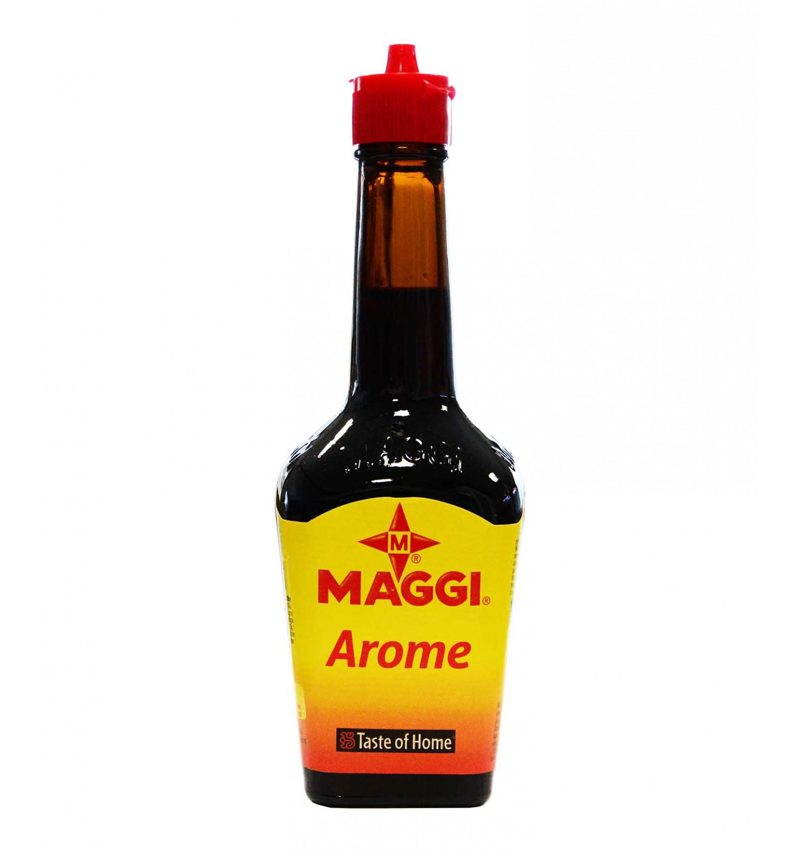 sauce-maggi-160ml